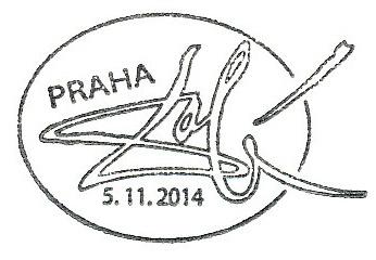 Name:  umelecka-dila-na-znamkach-salvador-dali-1904-1989-_-5277a3.jpg Views: 170 Size:  33.2 KB