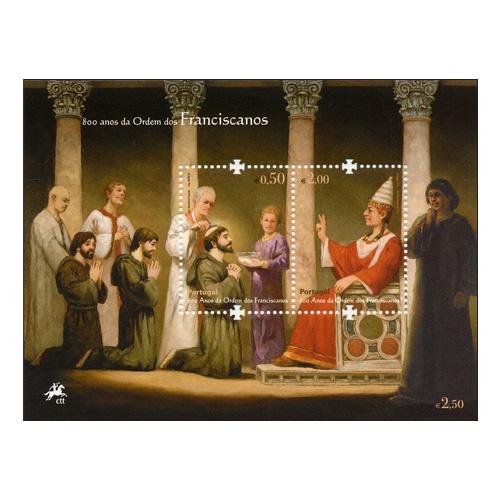Name:  20090712199_FranciscanosBloco.jpg Views: 217 Size:  79.9 KB