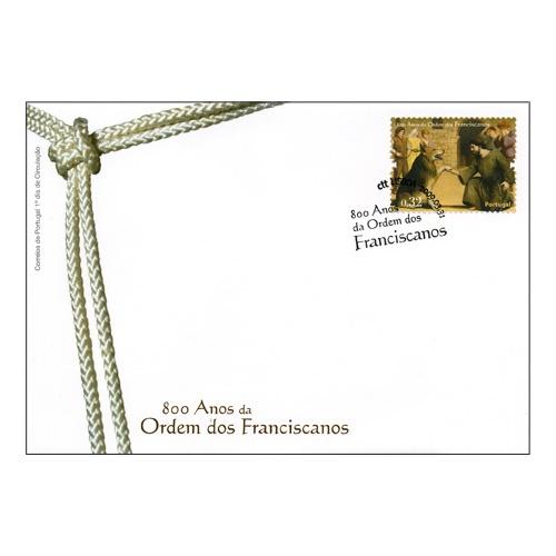Name:  20090713191_FranciscanosFDC.jpg Views: 208 Size:  40.8 KB