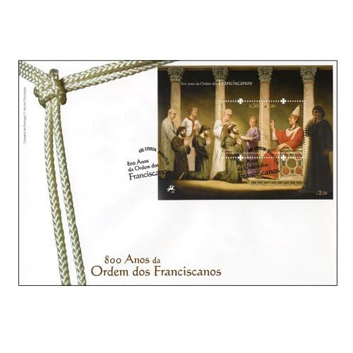 Name:  20090714391_FranciscanosFDCB.jpg Views: 210 Size:  57.9 KB