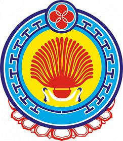 Name:  521px-Coat_of_Arms_of_Kalmykia.svg.jpg