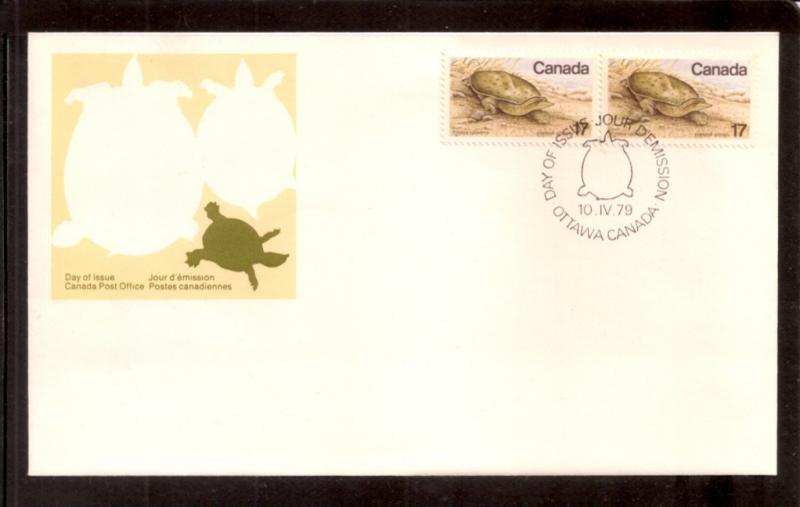Name:  Canada 0813z FDC Pair.jpg
