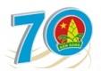 Name:  15.5.1941 - 15.5.2011 -!- 70 nam doi TNTP-HCM.jpg Views: 538 Size:  5.0 KB