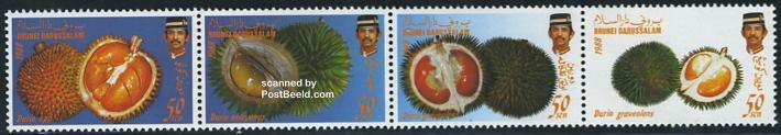 Name:  sau rieng brunei 1988.jpg Views: 1979 Size:  31.5 KB