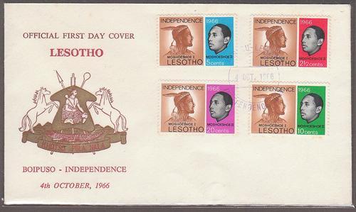 Name:  Q.khanh Lesotho 4-10.jpg Views: 207 Size:  26.6 KB