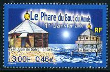 Name:  1.1.2000 -!- frp3435 ! 18.4.2010 - 1.1.2012.jpg Views: 217 Size:  12.9 KB