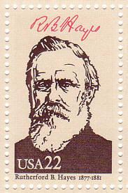 Name:  4.10 - rutherford-b-hayes-stamp.jpg Views: 250 Size:  17.1 KB