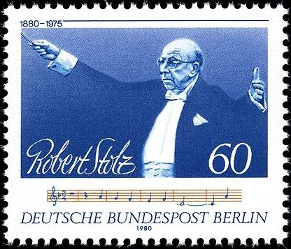 Name:  2  --  440px-Stamps_of_Germany_(Berlin)_1980,_MiNr_627.jpg Views: 112 Size:  50.0 KB
