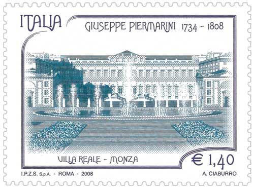 Name:  Giuseppe Piermarini.jpg Views: 358 Size:  36.6 KB