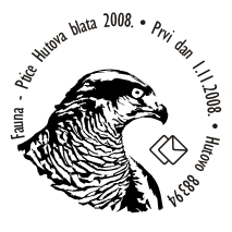 Name:  zigfauna2008[1].jpg Views: 153 Size:  201.9 KB