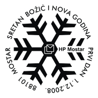 Name:  zigbozic2008[1].jpg Views: 148 Size:  199.9 KB