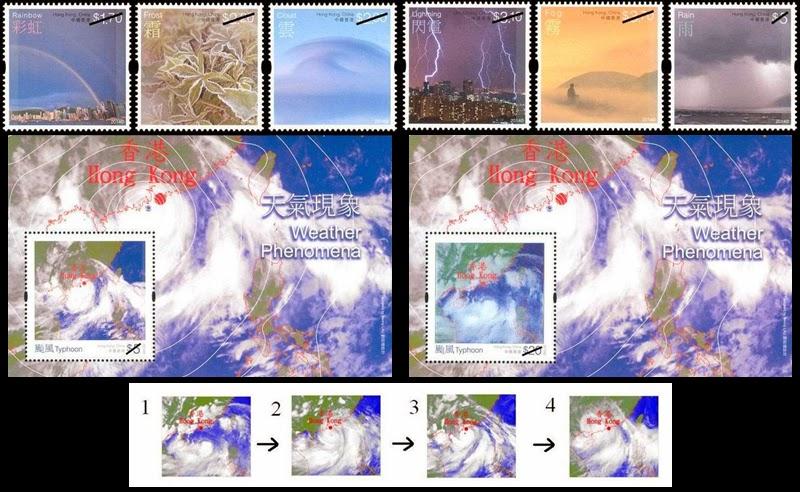 Name:  Hong Kong - Weather Phenomena.jpg Views: 151 Size:  124.8 KB