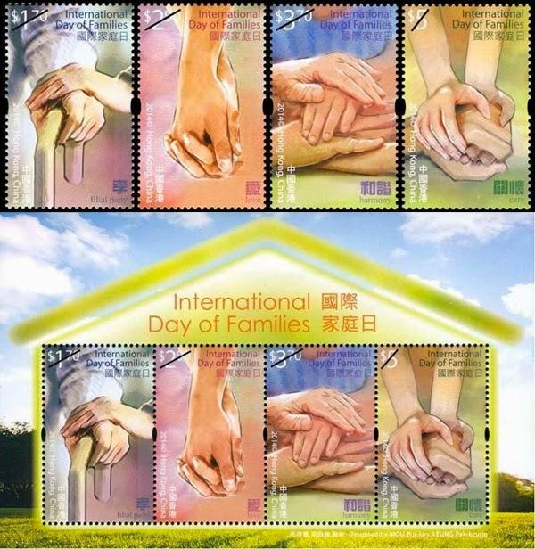 Name:  Hong Kong - International Day of Families.jpg Views: 146 Size:  112.0 KB