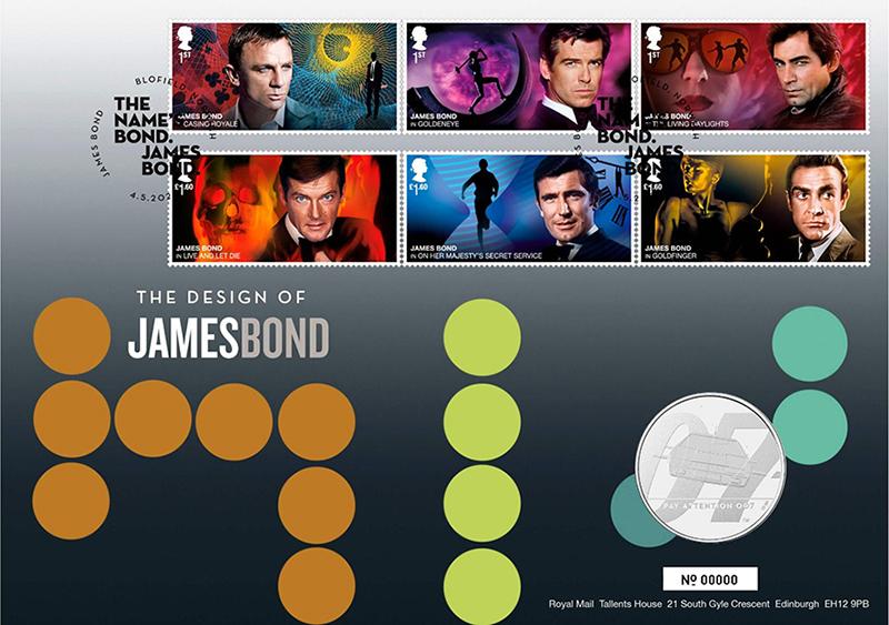 Name:  vietstamp_UK_2020_007_coin fdc.jpg Views: 235 Size:  348.8 KB