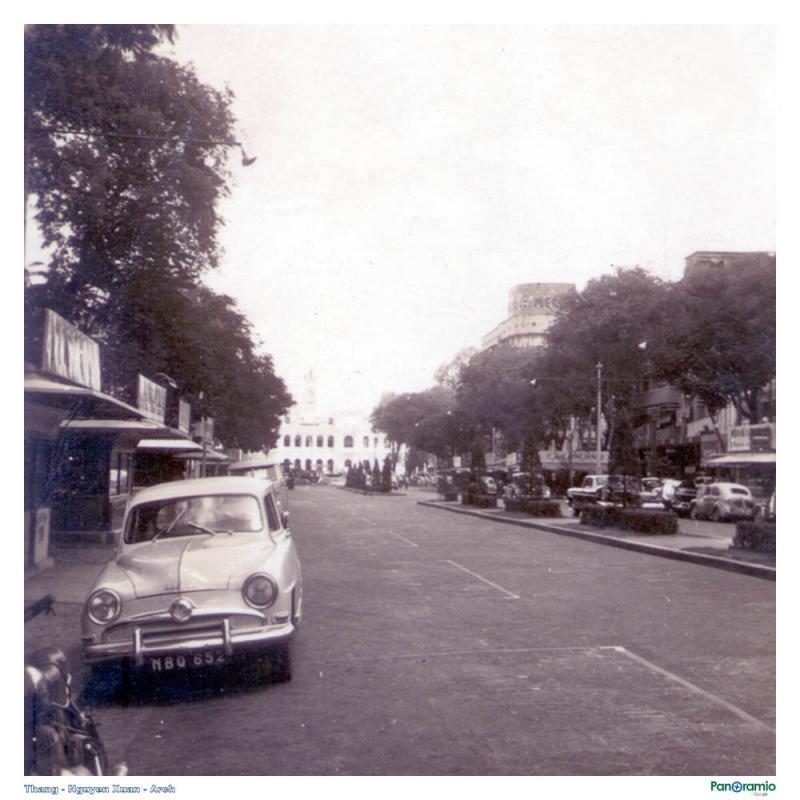 Name:  simca aronde 1951.jpg Views: 540 Size:  67.0 KB