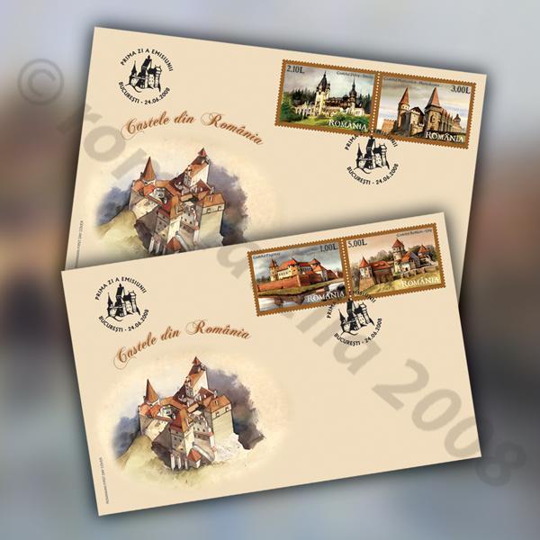 Name:  FDC 24-06-08.jpg Views: 349 Size:  65.1 KB