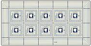 Name:  ph080802_zb.jpg Views: 155 Size:  8.2 KB