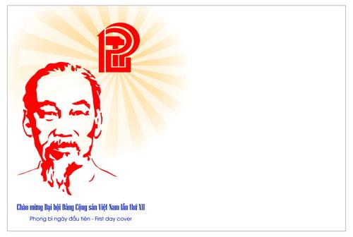 Name:  FDC Dai hoi Dang.jpg Views: 333 Size:  693.0 KB