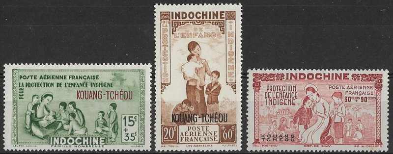 Name:  Kouang-Tchéou 1942.jpg Views: 122 Size:  124.3 KB