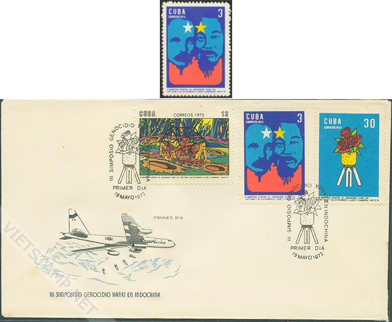 Name:  Cuba_72 copy.jpg Views: 1052 Size:  247.1 KB