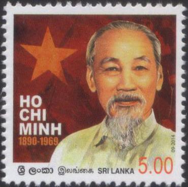Name:  Viet Stamp_Sri Lanka_HCM_tem.jpg Views: 1736 Size:  147.9 KB