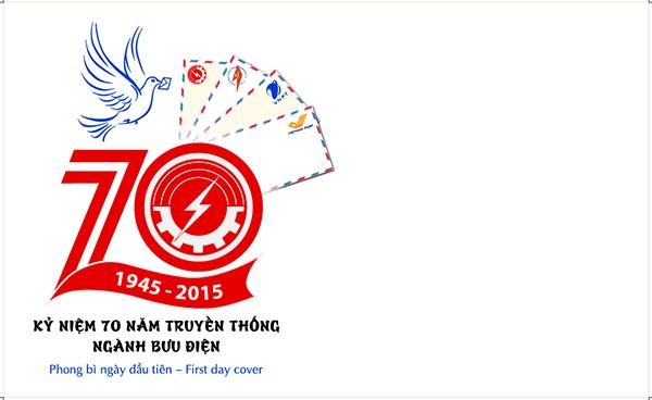 Name:  FDC Buu dien VN.jpg Views: 564 Size:  780.0 KB