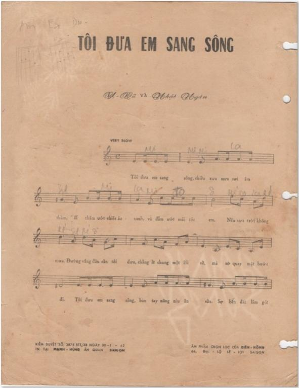 Name:  Toi dua em sang song-Y Vu-Nhat Ngan-Bia 2-30-1-62.jpg Views: 364 Size:  42.8 KB