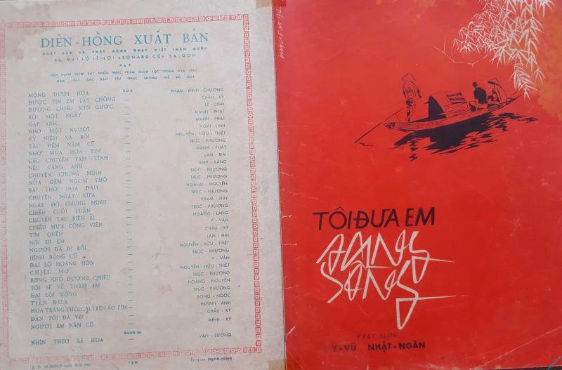 Name:  Toi dua em sang song-Y Vu-Nhat Ngan-Bia 14-30-11-1962-red.jpg Views: 366 Size:  49.7 KB