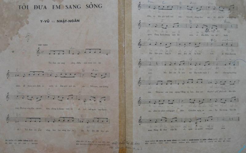 Name:  Toi dua em sang song-Y Vu-Nhat Ngan-Bia 23-30-11-1962-red.jpg.jpg Views: 356 Size:  47.6 KB