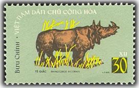 Name:  tê giác - thurung 1964.jpg Views: 1976 Size:  22.5 KB