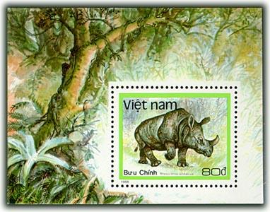 Name:  tê giác - baovethuhoang B 1988.jpg Views: 1436 Size:  39.2 KB