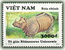 Name:  tê giác - d9o6ongvatchauacanbaove 1993.jpg Views: 1645 Size:  15.9 KB