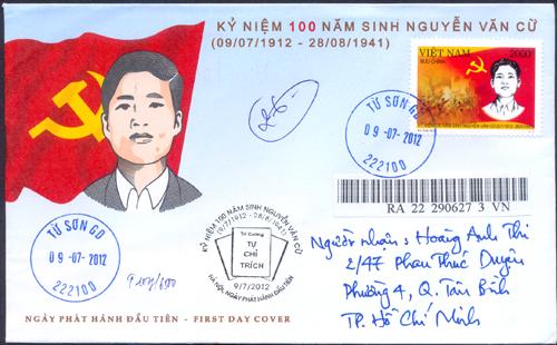 Name:  FDC NVC Bac Ninh.jpg Views: 301 Size:  215.1 KB