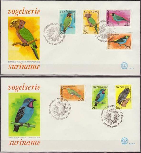 Name:  401-Suriname 1977- 98k.jpg Views: 245 Size:  51.1 KB