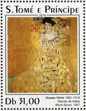 Name:  Adele Bloch-Bauer1.jpg Views: 168 Size:  89.0 KB