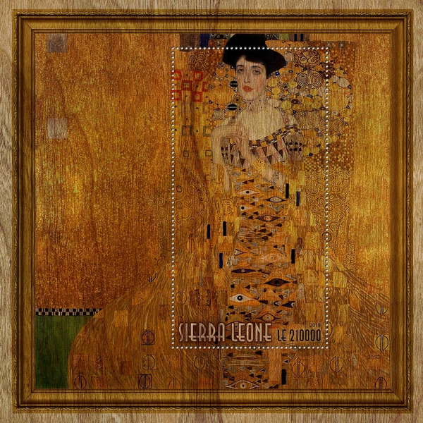 Name:  Adele Bloch-Bauer3.jpg Views: 173 Size:  218.6 KB