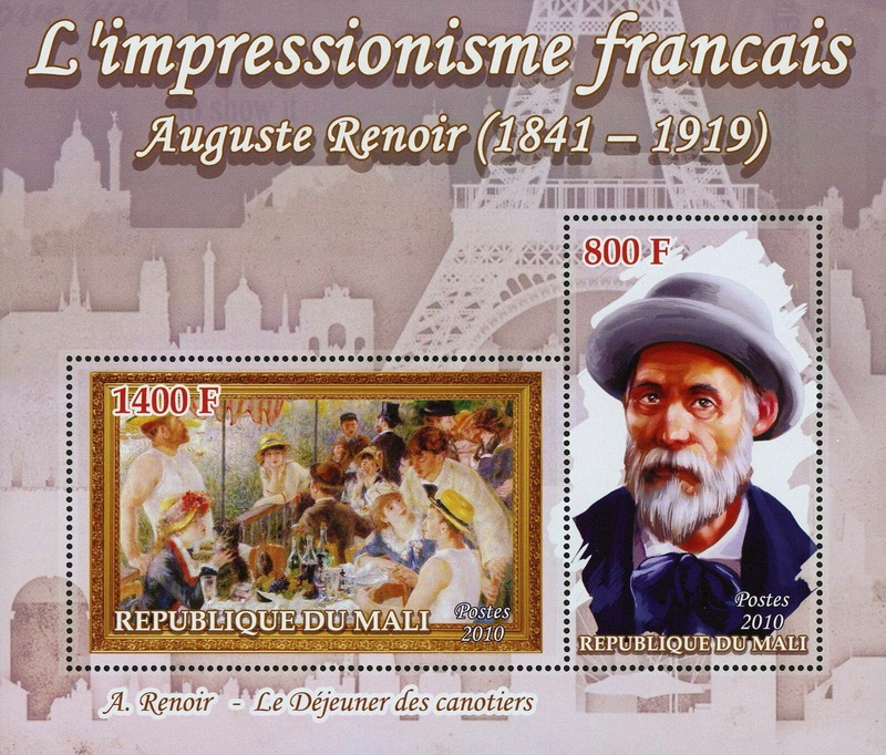 Name:  Renoir.jpg Views: 121 Size:  272.1 KB