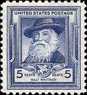 Name:  2-otd-mb-0531-whitman.jpg Views: 149 Size:  38.6 KB