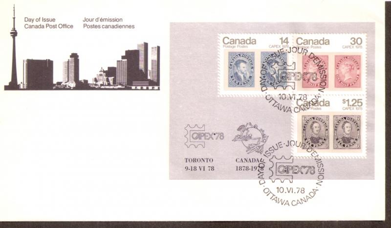 Name:  Canada 0756a FDC.jpg Views: 283 Size:  41.5 KB