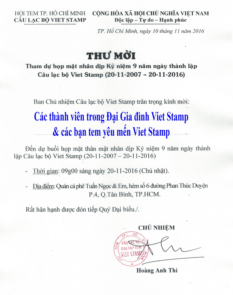 Name:  Thu moi hop mat KN 9 nam VSC_post.jpg