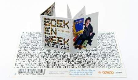 Name:  stamp-rating-2011-51.jpg Views: 680 Size:  50.4 KB