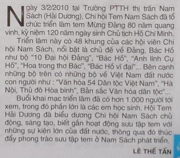 Name:  CLB tem Nam Sa'ch - 2010.JPG Views: 272 Size:  39.7 KB
