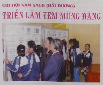 Name:  CLB tem Nam Sa'ch - TL 2010.JPG Views: 276 Size:  26.0 KB