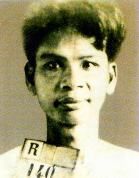 Name:  Tran Huy Lieu - !-prisonner.jpg Views: 714 Size:  83.2 KB