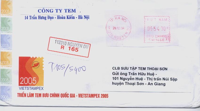 Name:  cong ty tem.jpg Views: 839 Size:  43.1 KB