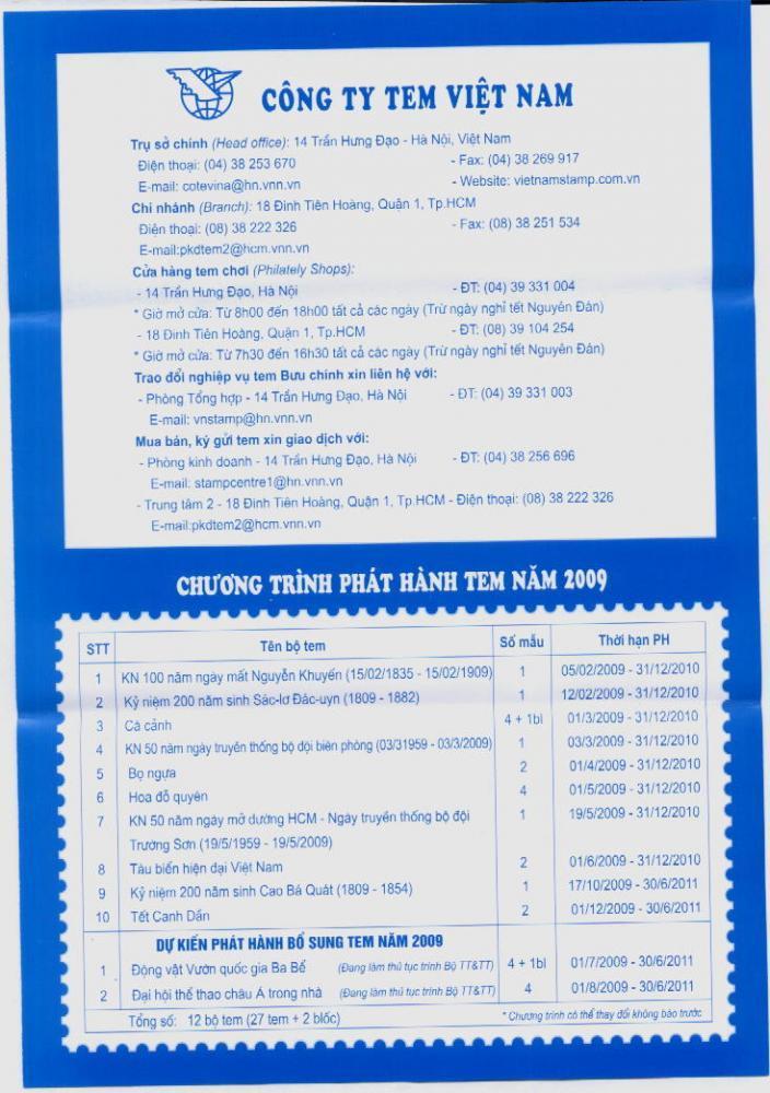 Name:  cong ty tem.3.jpg Views: 769 Size:  105.5 KB