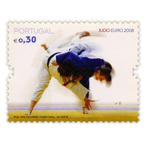 Name:  judo.jpeg Views: 147 Size:  73.7 KB
