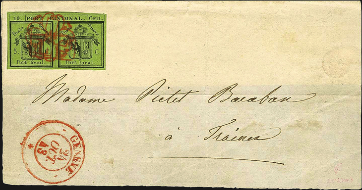 Name:  corinphila-auction-1843-switzerland-double-geneva-cover.jpg