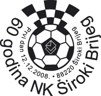 Name:  zignksiroki2008[1].jpg Views: 145 Size:  56.3 KB