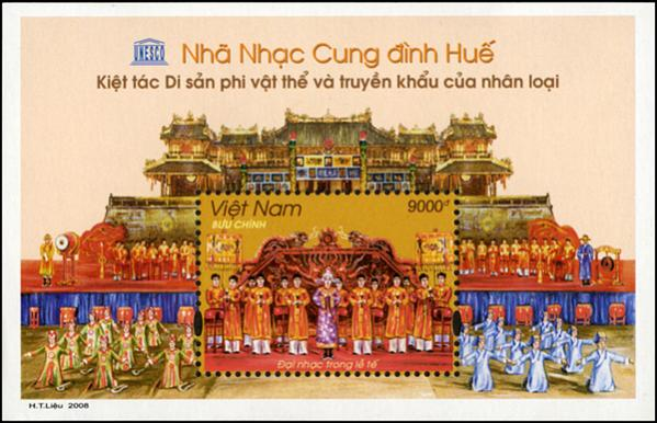 Name:  Bloc Nha nhac Cung dinh Hue.jpg Views: 9996 Size:  49.1 KB